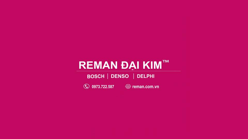 Kim phun